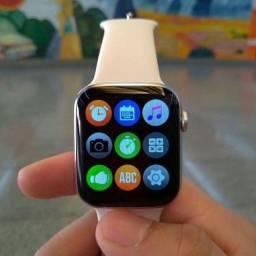 W26 promoção smartwatch iwo w26 QUEIMA DE ESTOQUE