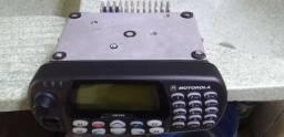 Radio Amador Motorola Gm380 Uhf