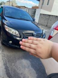 Carro à venda por R$42,000.