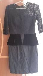 Vestidos R$30