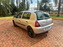 Vende-se ou Troca-se Clio 2011