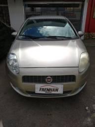 Fiat Punto 1.4 Top de linha!!