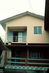Aluguel de casa farol de Santa Marta