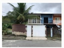 MR - Excelente casa em Angra dos Reis - Leilão Santander