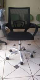 Cadeira escritório home office