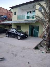Casa à venda com 4 dormitórios em Céu azul, Belo horizonte cod:10756