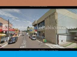 Palmas (pr): Loja slgnw miyfo