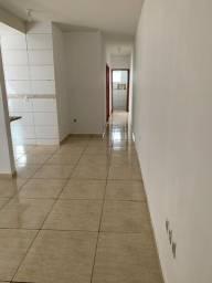 Aluguel de apartamento na Cidade Ocidental-GO