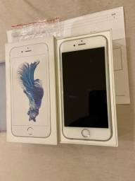 iPhone 16g