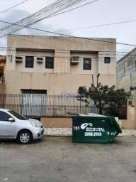 Casa com 6 dormitórios à venda, 300 m² por R$ 899.900,00 - Montese - Fortaleza/CE