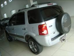 Ford Ecosport 1.6 xlt 8v flex 89100km R$20.900,00 lindo