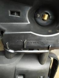 Retrovisor Volvo FH 2013
