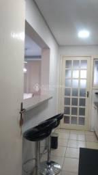Apartamento à venda com 2 dormitórios em Vila regina, Cachoeirinha cod:315273