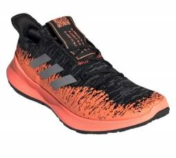 Tênis adidas sensebounce masculino EG1037