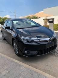 Toyota Corolla XEI Automático 2.0 2018