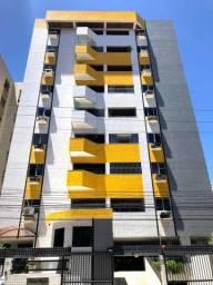 Alugo apartamento na Ponta Verde com 3 quartos!