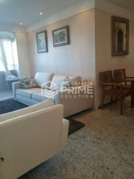 S- Excelente Apto. 2 Suites - 115 m² - Aceita Proposta