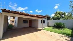 Título do anúncio: CAMPO GRANDE - Casa Padrão - Vila Nasser