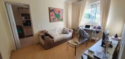 Apartamento à venda com 1 dormitórios em Jardim botânico, Porto alegre cod:LI50879952