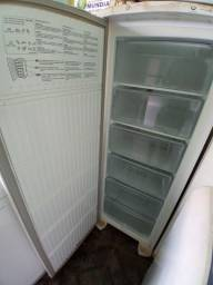 Vendo Freezer Electrolux FE22