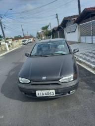 Fiat Palio 99 básico
