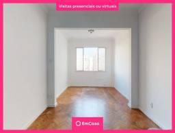 Apartamento à venda com 1 dormitórios em Copacabana, Rio de janeiro cod:25129
