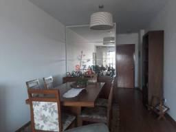 Apartamento com 3 dormitórios à venda, 138 m² por R$ 470.000,00 - Centro - Piracicaba/SP