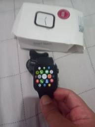 Relógio x8