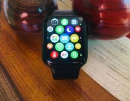 OFERTA Smartwatch Iwo w26 tela infinita pronta entrega