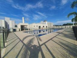 Apartamento com 2 dormitórios à venda, 40 m² por R$ 147.900,00 - Coaçu - Eusébio/CE