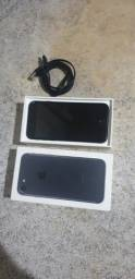 Iphone 7 128 gb barato
