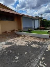 Casa à venda, 104 m² por R$ 350.000,00 - Parque dos Bandeirantes - Ribeirão Preto/SP