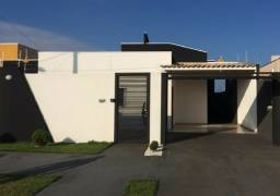 Casa à venda com 3 dormitórios em Jardim dos ipês iii, Três lagoas cod:40