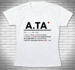 Camisas Personallizadas