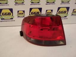 Lanterna l.e voyage g5 fumê
