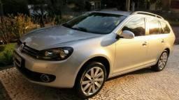 Volkswagen Jetta Variant 2.5