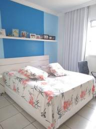 Apartamento à venda com 3 dormitórios em Salgado filho, Belo horizonte cod:2642