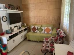 Casa em Condomínio Fechado na Barra Nova
