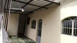14 - Vendo casa em Nova Almeida