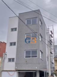 Loft com 1 dormitório para alugar, 32 m² por R$ 650,00/mês - Centro - Pelotas/RS