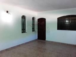 Casa para alugar com 2 dormitórios em Jardim alexandre balbo, Ribeirao preto cod:L16289