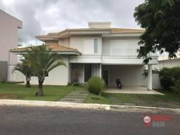 Casa à venda - Condomínio Pontal da Liberdade - Lagoa Santa/MG