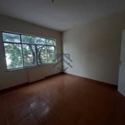 Apartamento para alugar com 2 dormitórios em Engenho novo, Rio de janeiro cod:6885
