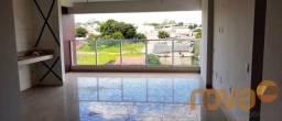 Apartamento à venda com 3 dormitórios em Jardim atlântico, Goiânia cod:NOV87630
