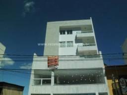 Apartamento à venda com 3 dormitórios em Boa vista / centro, Juiz de fora cod:3130