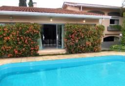 Casa à venda com 3 dormitórios em Alto de pinheiros, São paulo cod:125751