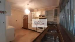 Casa para alugar, 700 m² por R$ 8.000,00/mês - Vila Rosália - Guarulhos/SP