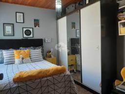 Apartamento à venda com 2 dormitórios em Cristo redentor, Porto alegre cod:9934494