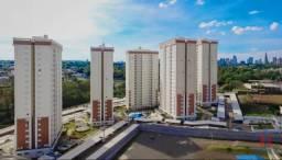 Apartamento à venda com 3 dormitórios em Zona 02, Maringá cod:26310000207