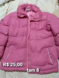 Bazar infantil, imperdível!!!! outono, inverno